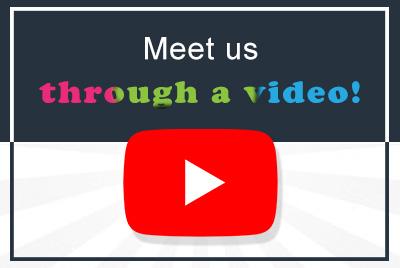 Youtube Kakos Xamos