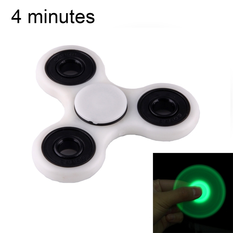 Fluorescent Light Anxiety: Ξεστοκάρισμα :: Fidget Spinner Toy Stress Reducer Anti